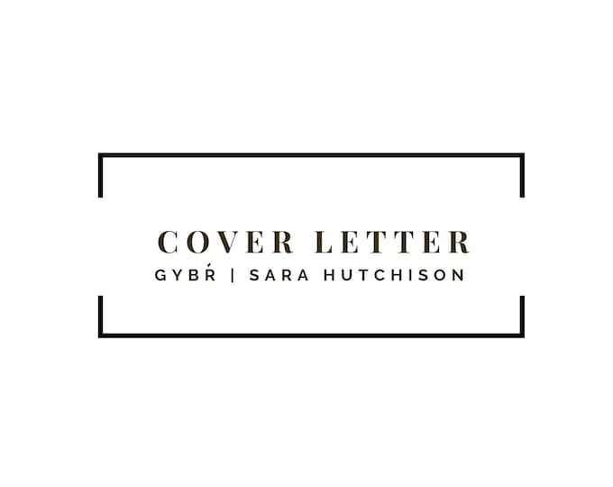 Cover Letter Writing: Affordable and Professional Cover letter.  Get Your Best Cover Letter , matching professional resume, custom, template