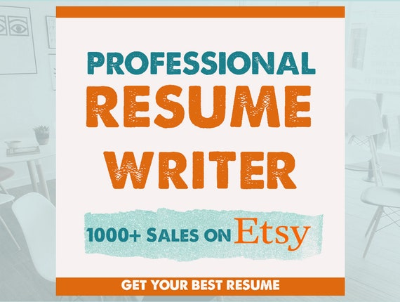 Resume Writing Service Resume Assistance Job Services