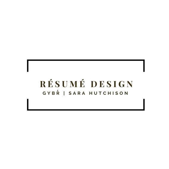 Resume Format / Edit Your Template, Format Resume Content, ATS Resume  Ready, Resume Writing, Resume Help, Resume design