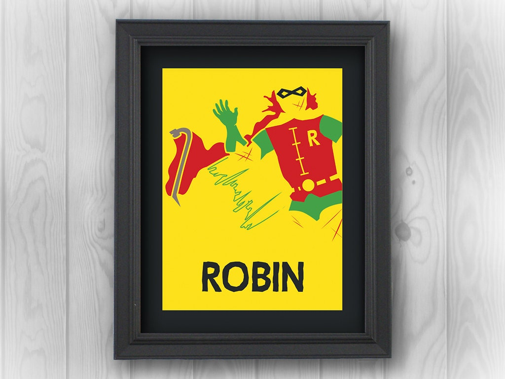 Robin: Jason Todd, Batman, Gotham, Joker, bloody, death, DC comics ...