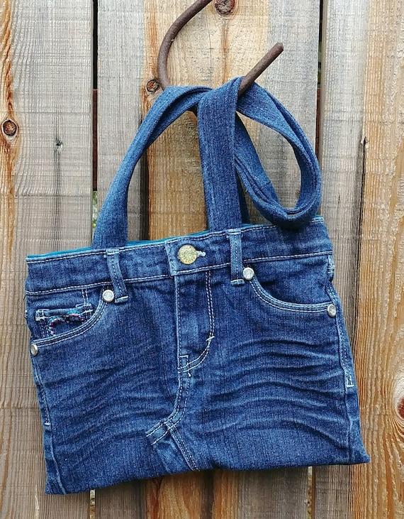 Jeans Levis Main À Coeurs Bleu Main Sac nHAaxwqwF b180c1359a41