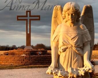 Hoffman Angel