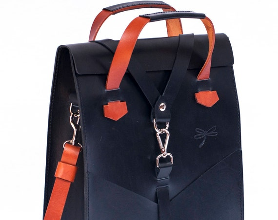 Leather bag for men's. Leather handbag and shoulder bag for men's, Laptop bag, folders, ect. Elegant bag for everyday.