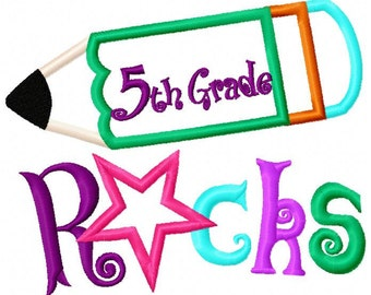 Image result for 5th grade rocks