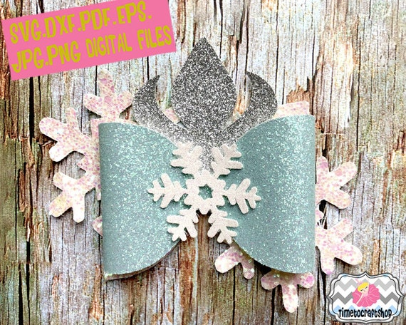 Frozen snowflake templates 15+ free printable sample, example.
