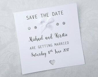 Save The Dates, Wedding, Invitations, Wedding Date, Mr and Mr, Mr and Mrs, Mrs and Mrs, Wedding Invite