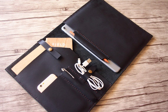 Anniversary Gift Personalized Corporate Gifts Leather Etsy