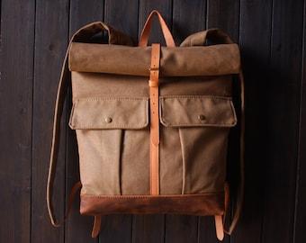 Canvas rucksack bags macbook Bags, leather bags backpack, travel large backpacks, canvas school rucksack, MacBook, laptop bags