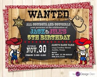 art paint joint birthday party invitation art party invites etsy