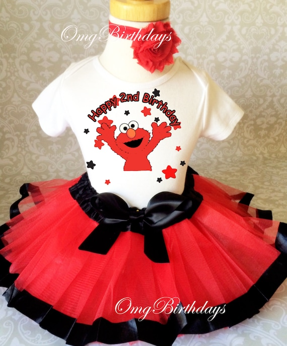 Light Pink Silver OWL Second Two Custom Birthday Girl Tutu Shirt Outfit Set 2nd