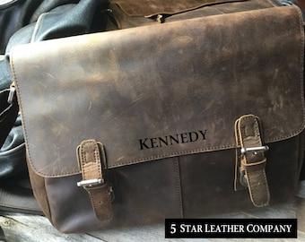 8eb36470ddfd Cowhide leather bag