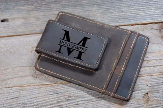 porte monnaie, porte monnaie en cuir personnalisé, porte monnaie en cuir vachette, porte carte de crédit en cuir