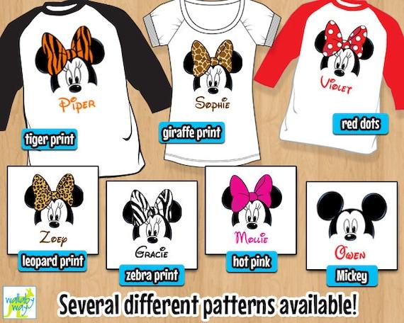 Regional Estampada-Zebra Leopardo Hierro En Vinilo Para Camisetas