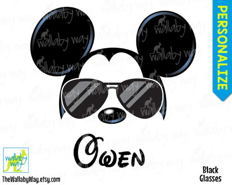 graphic regarding Sunglasses Printable named Mickey Encounter with Sungles Printable Iron Upon Move or Retain the services of as Clip Artwork, Do-it-yourself Disney Blouse, Mickey Intellect, Obtain, Crimson Gles Summer time
