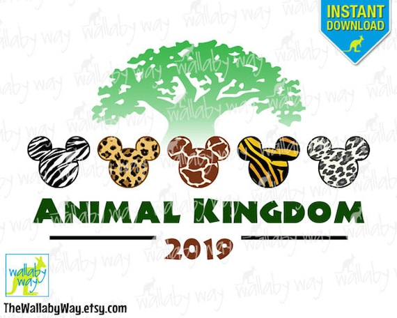 photograph about Printable Iron on known as Animal Kingdom 2019 Printable Iron Upon Move or Seek the services of as Clip Artwork Do it yourself Disney Blouse Matching Blouse Mickey Intellect Safari Zebra Giraffe 2 dimensions