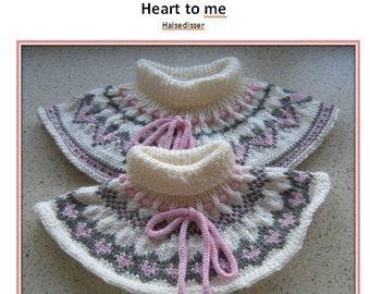 Hearts for me (opskrift)