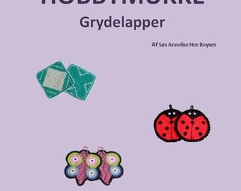 Grydelapper (PDF)