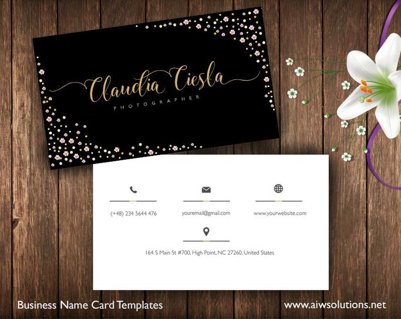 a5ae27c903743 Plantilla De Tarjetas Para Imprimir Plantilla De La Invitación De La ...