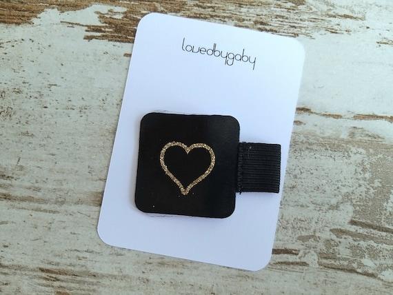 LovedbyGaby adhesive penloops square
