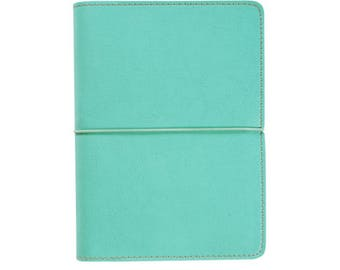 TN A5 Travelers notebook  or hobonichi covers