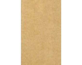 "TN traveler's notebook ""craftpaper"""