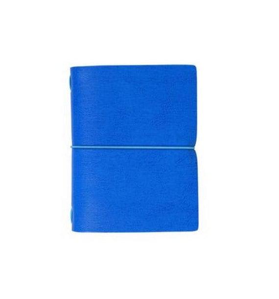 TN passport travelers blue wide