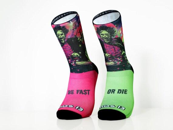 Socks MBS 13 Texas