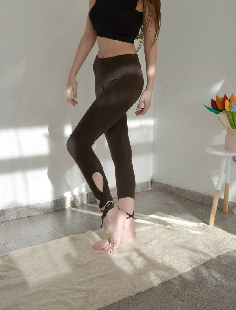 9bb1441227c0c2 Leggings for women/ leggings for yoga/ leggings for sport/ | Etsy