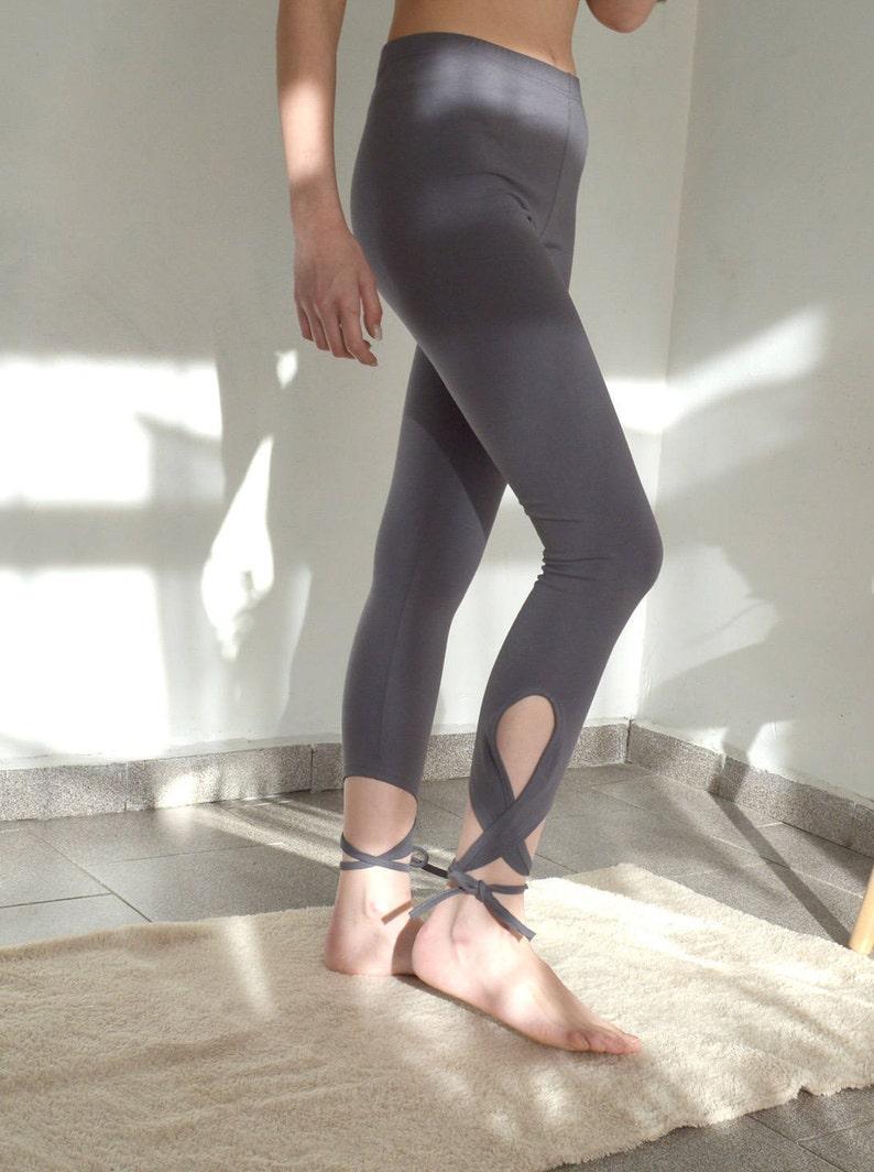 03de10b0fb6223 Comfy leggings/ Leggings for women/ leggings for yoga/ | Etsy