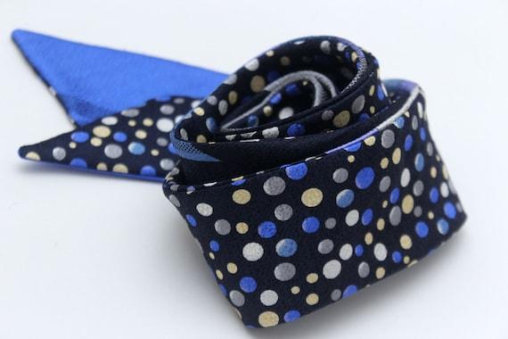 c2ca2475a8fb Foulard en soie Boom noeud femme noeud papillon cadeau pour   Etsy
