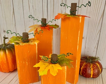Great Fall Autumn Halloween Decor! Fresh Farmhouse Bittersweet with Leaves 1 lb