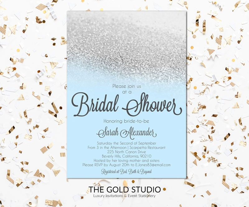 5c0b46490b79 ... Bridal Shower Invitations. gallery photo gallery photo ...