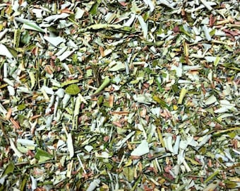 Everyday Hearth & Home Herbal Smudge Blend