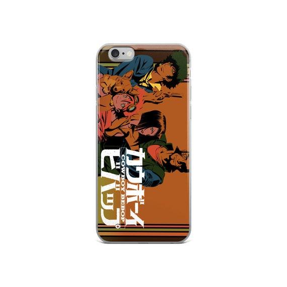 Faye - Cowboy Bebop iphone 11 case