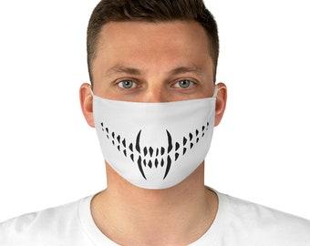 Something Is Killing the Children Face Mask