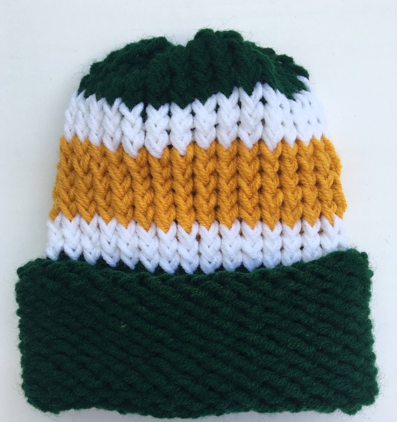 9998ee4e2dbae Packers Hat Green Bay Packers Hat Oakland A s Hat Football