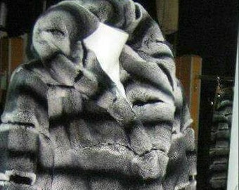 Men's furs