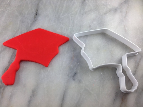 Pig Cookie Cutter Outline #1 CHOOSE YOUR OWN SIZE!