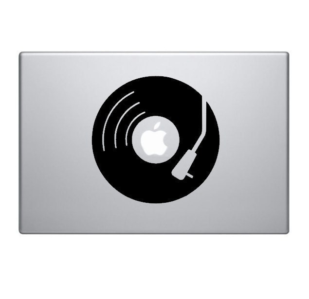 players for macbook pro