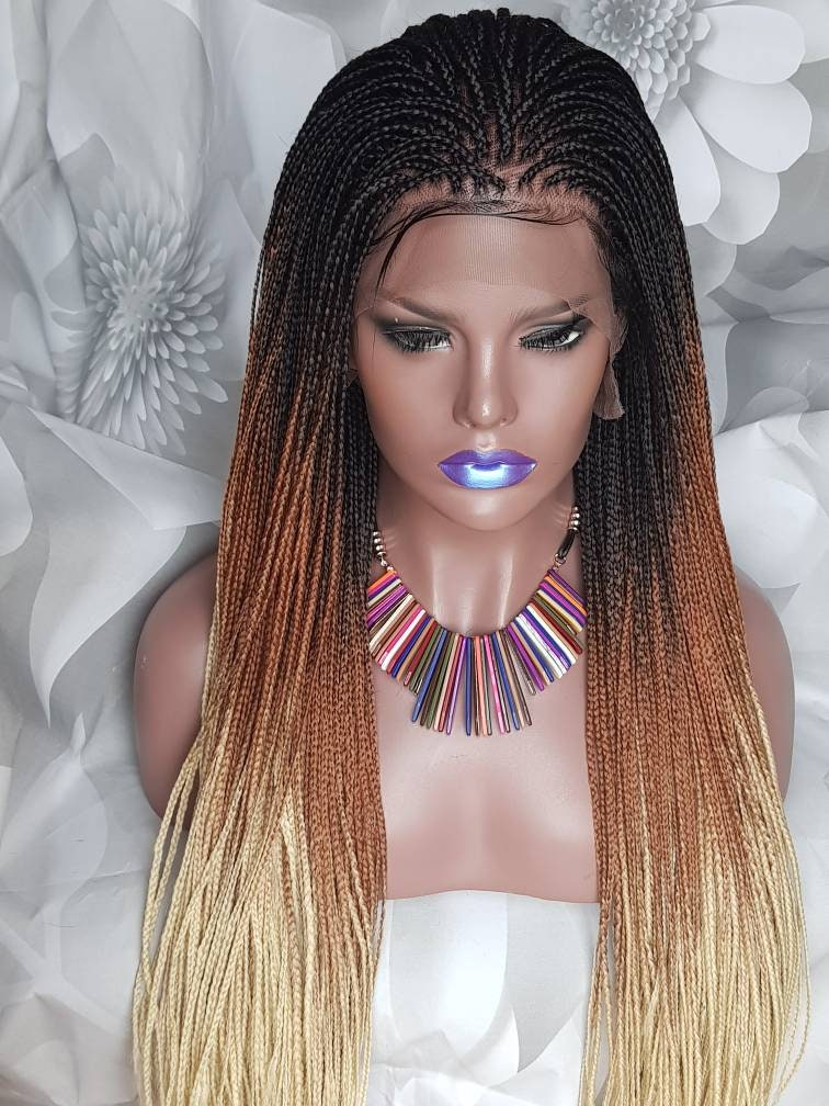 Affordable Wigs Lace Front