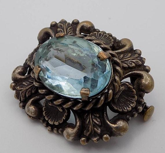 vintage woman girl women girl gift Vintage brooch vintage jewelry gift girl jewelry jewelry pin brooch women gift Antique brooch