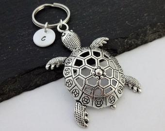 Turtle keychain  4423839948