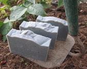 Gardener 39 s Delight Soap Palm Oil Free