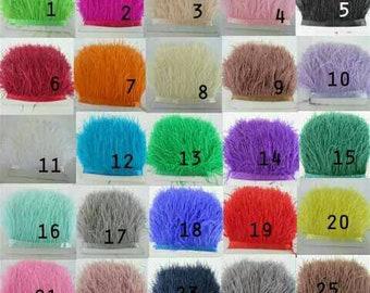 Shop 4 Buttons Lace Trim