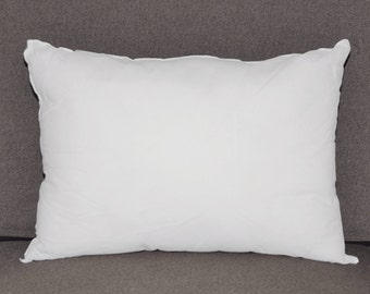 Inside Pillow POLYESTER fillers