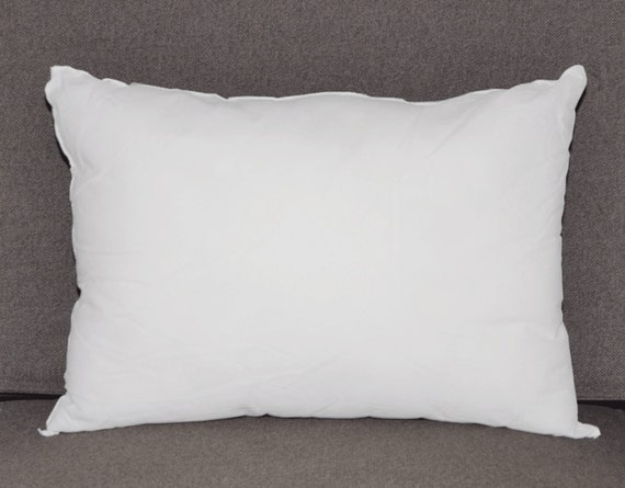 Pillow With Beads Inside.Inside Pillow Polyester Fillers