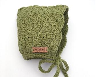 Toddler Girl Winter Hat, Crochet Toddler Hat, Birthday Gift, Daughter Gift, Baby Girl Gift