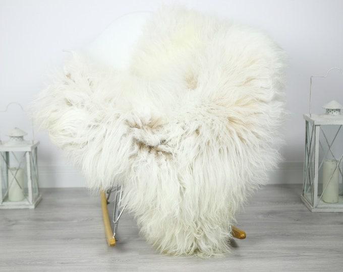 Icelandic Sheepskin   Real Sheepskin Rug   Sheepskin Rug Beige   Fur Rug   Homedecor #3Isl7