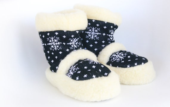 Real Wool Slippers   Sheepskin  Slippers    Medical Slippers   Women Men Slippers   Warm slippers   Christmas Gift   Furry slippers