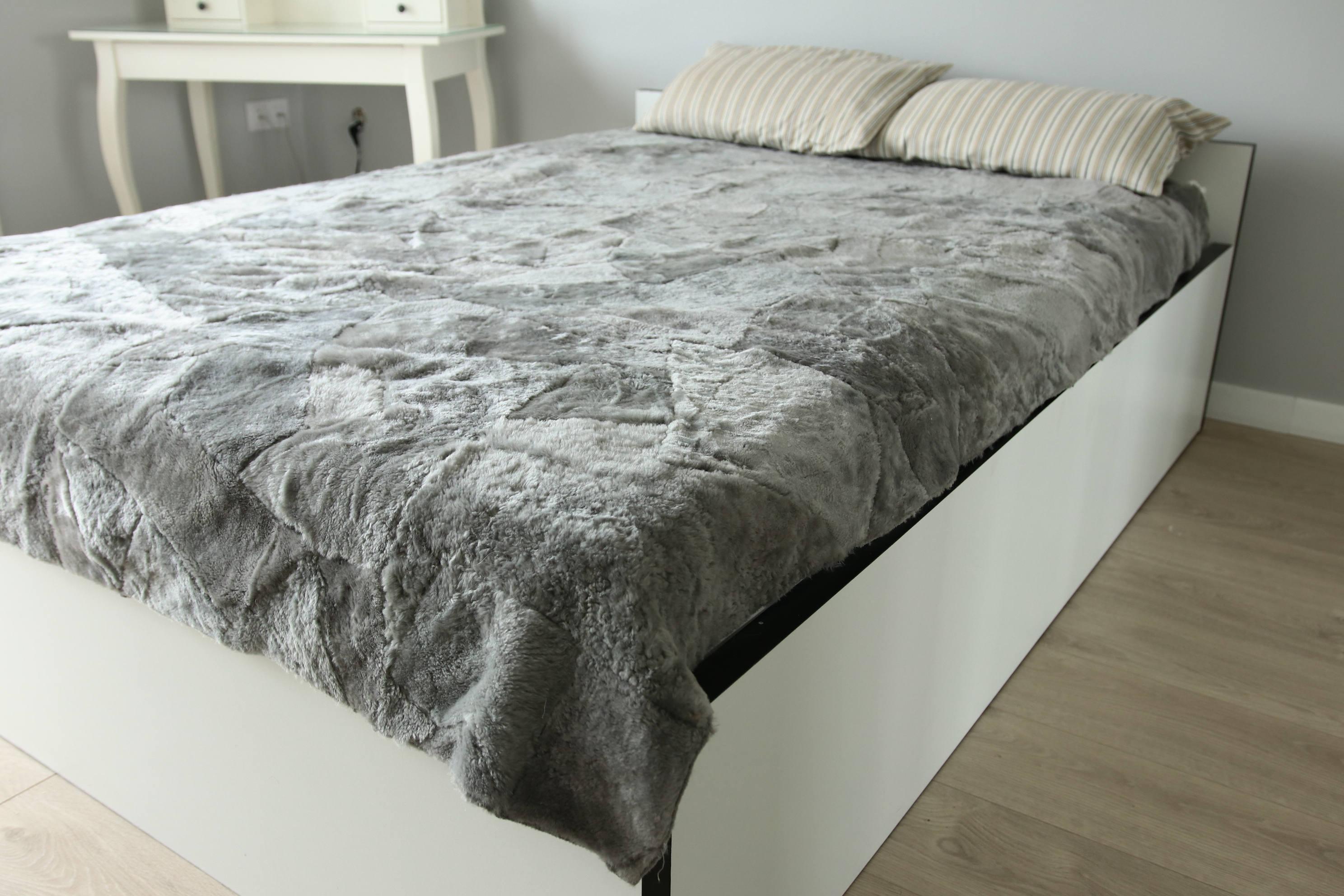 Merveilleux ON SALE Sheepskin Throw | Brown Bed Throw | Brown Throw | Sofa Throw | Gray  Throw | Sheepskin Area Rug | Gray Sheepskin Rug
